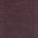 Haute House Fabric - Astoria Purple - Chenille Fabric #3250