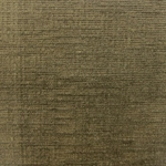 Haute House Fabric - Astoria Stone - Chenille Fabric #3256