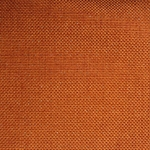 Haute House Fabric - Alamo Cinnamon - Linen Fabric #3273