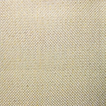 Haute House Fabric - Alamo Cream - Linen Fabric #3274