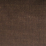 Haute House Fabric - Alamo Espresso - Linen Fabric #3275
