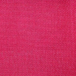 Haute House Fabric - Alamo Fuschia - Linen Fabric #3276
