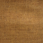 Haute House Fabric - Alamo Gold - Linen Fabric #3277