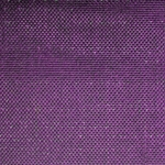 Haute House Fabric - Alamo Purple - Linen Fabric #3322