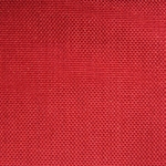 Haute House Fabric - Alamo Red - Linen Fabric #3323