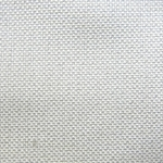 Haute House Fabric - Alamo White - Linen Fabric #3329