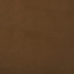 Haute House Fabric - Benz Amber - Microfiber #3336