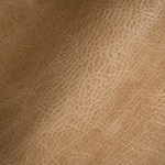 Haute House Fabric - Argo Oatmeal - Leather Upholstery Fabric #3403