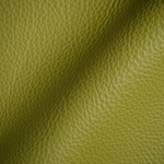Haute House Fabric - HHF Tut Bamboo - Leather Upholstery Fabric #3411
