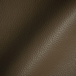 Haute House Fabric - Tut Riverstone - Leather Upholstery Fabric #3429