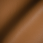 Haute House Fabric - Tut Saddle - Leather Upholstery Fabric #3430