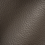 Haute House Fabric - Abalone Mushroom - Leather Upholstery Fabric #3453