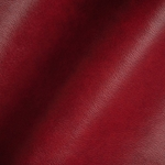 Haute House Fabric - Romantico Cinnamon - Leather Upholstery Fabric #3459