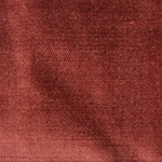 Haute House Fabric - Shimmer Mulberry - Velvet #3518