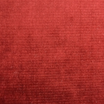 Haute House Fabric - Shimmer Punch - Velvet #3525