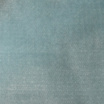 Haute House Fabric - Shimmer Surf - Velvet #3533