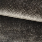 Haute House Fabric - Shimmer Walnut - Velvet #3536
