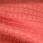 Haute House Fabric - Alley Vino - Velvet #3620