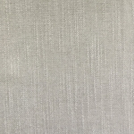 Haute House Fabric - Pippa Ecru - Solid Linen Like Fabric #3946