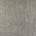 Haute House Fabric - Pippa Gray - Solid Linen Like Fabric #3948