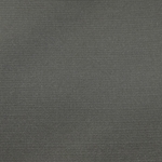 Haute House Fabric - Rat Pack Gray - Solid Satin Fabric #3975