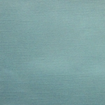 Haute House Fabric - Rat Pack Ocean - Solid Satin Fabric #3983