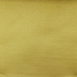 Haute House Fabric - Rat Pack Yellow - Solid Satin Fabric #3999