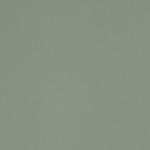 Haute House Fabric - Celestia Celadon -Satin Solid #4053