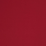 Haute House Fabric - Celestia Claret -Satin Solid #4054