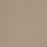 Haute House Fabric - Celestia Oatmeal -Satin Solid #4069