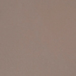 Haute House Fabric - Celestia Taupe -Satin Solid #4079