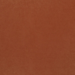 Haute House Fabric - Severus Brandy -Vinyl Solid #4127