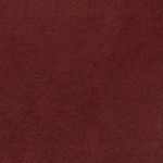Haute House Fabric - Severus Burgundy -Vinyl Solid #4129