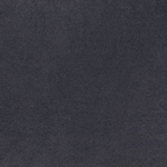 Haute House Fabric - Severus Navy -Vinyl Solid #4141