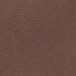 Haute House Fabric - Severus Plum -Vinyl Solid #4147