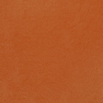 Haute House Fabric - Severus Pumpkin -Vinyl Solid #4149