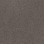 Haute House Fabric - Severus Shadow -Vinyl Solid #4152