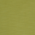 Haute House Fabric - Monarquía Chartreuse -Satin Solid #4161