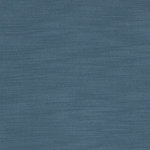 Haute House Fabric - Monarquía Denim -Satin Solid #4166