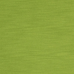 Haute House Fabric - Monarquía Grass -Satin Solid #4170