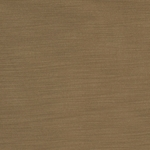 Haute House Fabric - Monarquía Nut -Satin Solid #4179