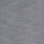 Haute House Fabric - Monarquía Pewter -Satin Solid #4186