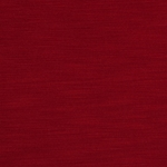 Haute House Fabric - Monarquía Red -Satin Solid #4192