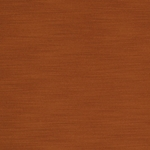 Haute House Fabric - Monarquía Rust -Satin Solid #4193