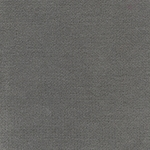 Haute House Fabric - George Cobblestone - Velvet Solid #4234