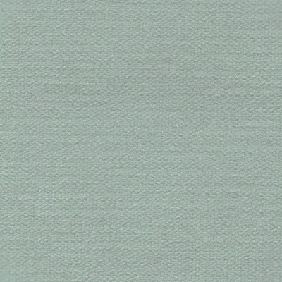 Haute House Fabric - George New Aqua - Velvet Solid #4238