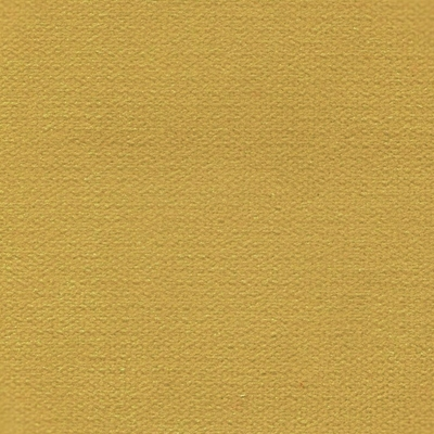 Haute House Fabric - George Marigold - Velvet Solid #4247