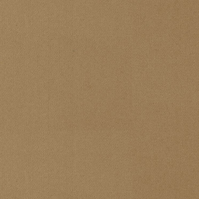 Haute House Fabric - George Mocha - Velvet Solid #4250