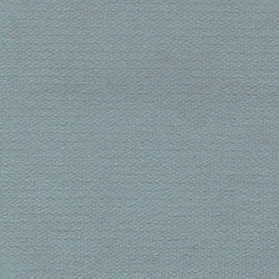 Haute House Fabric - George Powder - Velvet Solid #4258