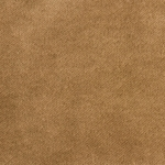 Haute House Fabric - Tyra Toffee - Velvet Solid #4308